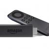 Amazon Fire TV Stick登場!Chromecastとの違いや特徴をまとめました