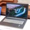 日本HPのENVY 17新旧モデルを比較!クアッドコアCPU+SSDで基本性能が大幅アップ!!