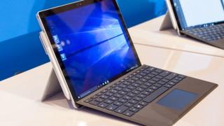 Surface Pro 4ハンズオンレビュー!タイプカバーの進化に注目!!