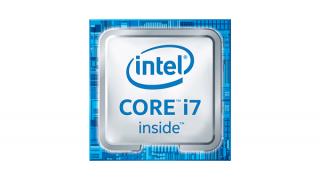 Surface BookのCPUはCore i7-6600U/Core i5-6300Uで確定!