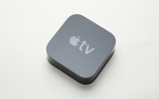 第4世代Apple TVレビュー第1弾!外観とリモコン、Fire TVとの違いをチェック!