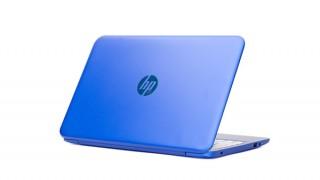 HP Stream 11-r000辛口レビュー(外観編)本体デザインやキーボードの使い勝手を検証!