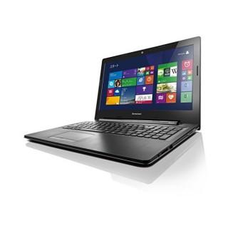 最新版バージョンのOffice 2016を使える15.6型ノートパソコンが4万6800円!-レノボ・ジャパン「Lenovo G50(80E3017JJP)」