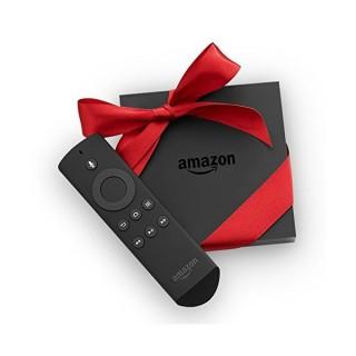 アマゾンのクリスマスセールでFire TVシリーズが20%オフのセール販売中!
