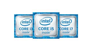Core i7-6500UとCore i5-6200U、Core i3-6010Uの違いは?Skylake-Uの主要CPUを比較