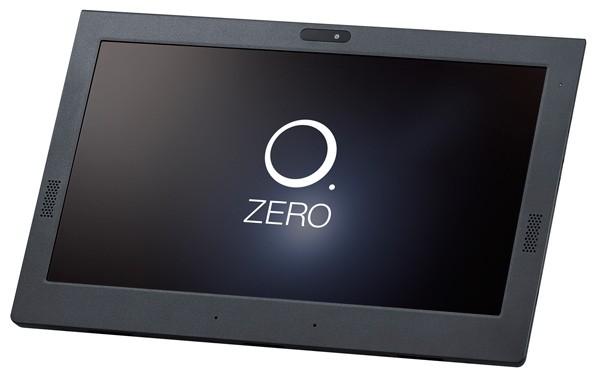 LAVIE Hybrid ZERO HZ100/DAシリーズ