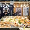α6000のプレミアムおまかせオートで試し撮り@金沢 近江町市場 #αアンバサダーモニター