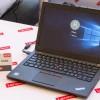 12.5型ThinkPad X260登場!新モデルとThinkPad X250の違いは?