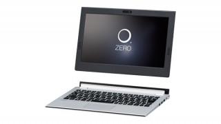 11.6型新タブレットLAVIE Hybrid ZEROとSurface Pro 4/Surface 3を比較!