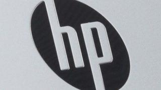 日本HPのノートPCおすすめ機種&クーポン・セール情報まとめ