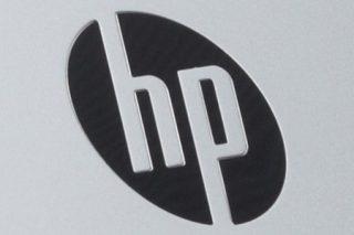 日本HPセール情報&キャンペーン情報まとめ - 高コスパなおすすめモデルを紹介!!