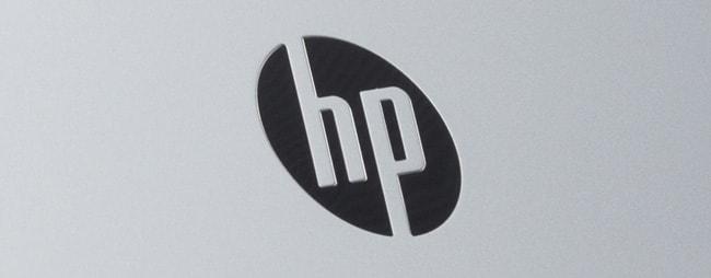 日本HPのセール情報