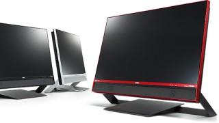 NEC LAVIE Desk All-in-one 2016年春モデル全機種を解説!前モデルとの違いは!?