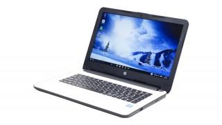 HP 14-ac100レビュー!安いノートパソコンが欲しい人におすすめ!!