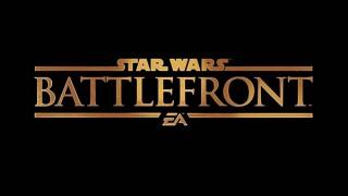 アマゾンのPCゲーム週替りセールに「Star Wars バトルフロント」が登場! シーズンパスが狙い目!!