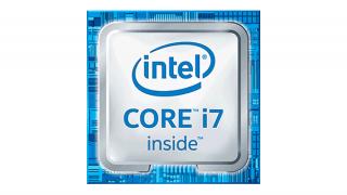 10万円以内で買えるCore i7搭載おすすめノートパソコン【随時更新】