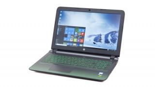 HP Pavilion Gaming 15詳細レビュー GTX950MでFFやドラクエ、マイクラが快適に動くのか検証しました