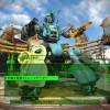 Fallout 4 DLC第1弾「Automatron」をクリアー【(たぶん)ネタバレなし】