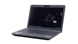 レノボThinkPad E560レビュー(性能編) 仕事で使うならCore i5搭載モデルが狙い目!
