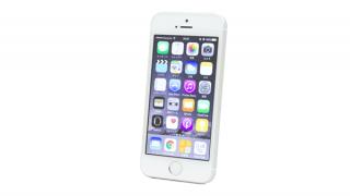 iPhone SE実機レビュー(外観編) コンパクトで手になじむ! でも画面小っちゃ!!