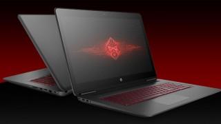 米HPがゲーミングノートPC「OMEN laptop」発表! GTX965M&4K対応で価格は値下げ?