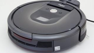 ルンバ実機レビュー【その2】ルンバ980のお掃除性能は?