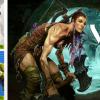 Steamでサマーセール実施中! PCゲームの新作&名作がお得価格で販売中!! いまこそ積みまくれ!