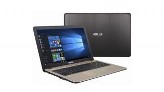 【朗報】Core i3搭載の15.6型ノートPC「K540LA NTT-X Store限定モデル」がついに3万円台へ