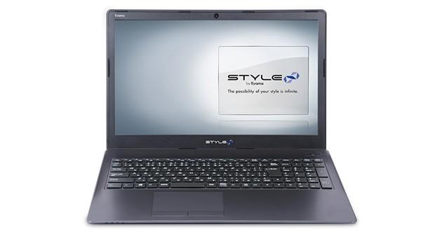 Stl-15HP033-C