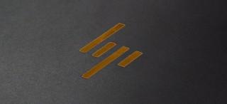 HP Spectre 13――別次元で創り出された最上のラグジュアリーPC
