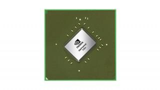 GeForce 930Mの性能は? ゲーム性能や効果をベンチマークで検証!