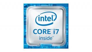 Core i7-6700HQの性能は? ハイエンドノートPC向け4コアCPUのベンチマークをチェック!