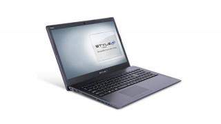 iiyama Stl-15HP033-C登場! BTO対応モデルは税別3万9980円から/M.2 SSD版は即日出荷対応!