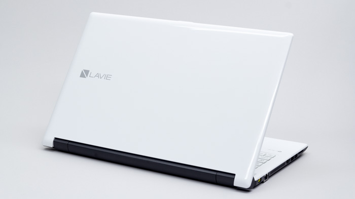 LAVIE Direct NS(e) 2016年夏モデル