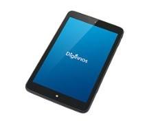 3万円以下で買えるWindowsタブレットおすすめ機種/最新価格やセール情報を随時更新中!