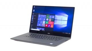 XPS 15詳細レビュー(パフォーマンス編) GTX960M搭載のハイスペックモデルはゲーミングノートPCとなり得るか!?