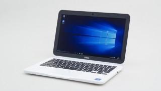 Pentium N3700搭載の格安ノートPCでマインクラフトはどこまで動くのか?