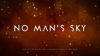 No Man's Skyプレー日誌その1:エクソスーツのスロットを増やす