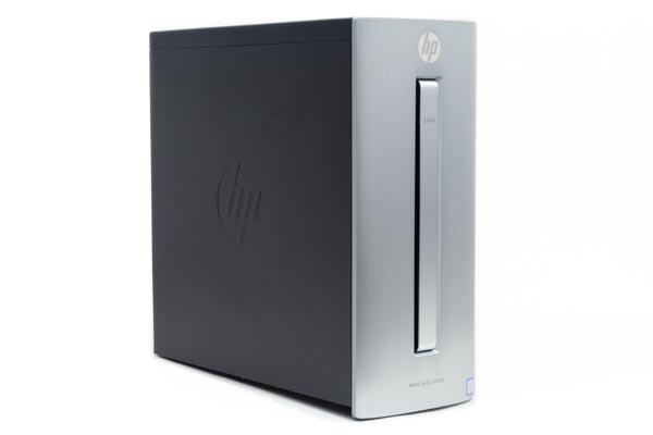 HP ENVY 750-180jp/CT