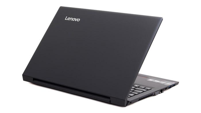 Lenovo V310 15.6