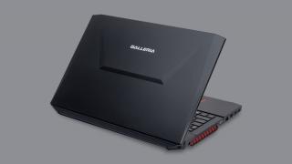 ドスパラGALLERIA QHF965HE実機レビュー GTX965M搭載で10万円切りゲーミングノートPCの実力を徹底検証!