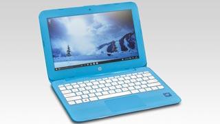 2万円台のノートPCがリニューアル! 日本HP2016年秋モデルまとめ