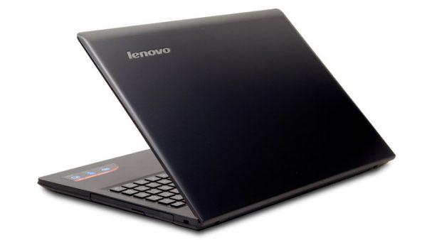 Lenovo ideapad 100 レビュー