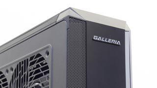 ガレリアSG実機レビュー! GTX1080のベンチマーク&ゲームの動作を徹底検証!!