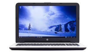 HP 15-ay000自腹レビュー(性能編) Celeron N3060+フルHDの15.6型モデルはどこまで使えるのか?