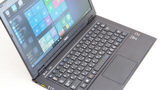 15.6型ノートPCが4万円台から! NECパソコンを安く買うなら会員セール&アウトレットがおすすめ!!
