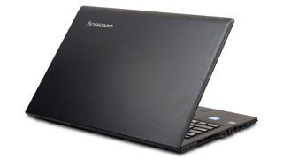 15.6型ノートPCが3万円台&Office付きで4万円台!レノボの限定公開タイムセール実施中!!
