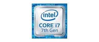 Core i7-7500UとCore i5-7200U、Core i3-7100Uの性能や違いは?Kaby Lake-Uの主要CPUを比較