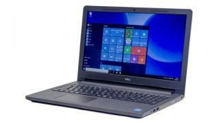 税込4万円台からのオフィス付きノートPCおすすめ機種-エクセル&ワード付きでも安い!