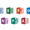Office 365 Solo年間ライセンスの更新方法(2年目以降も使い続ける方法)
